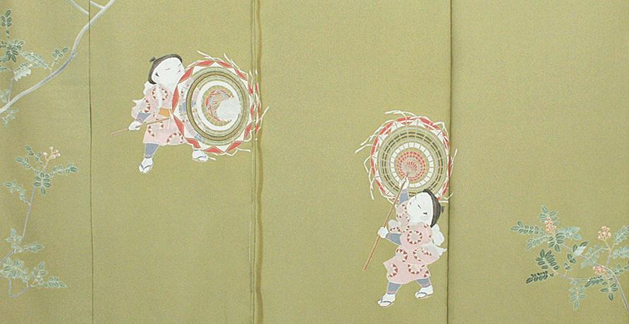 yusuitoku
