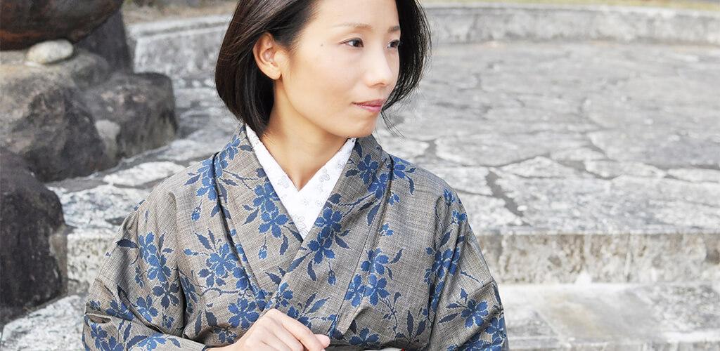 公式サイト「大島紬村」